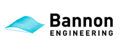 Bannon Engineering